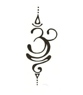 Magog (samedi 18 juin) : Yoga tibétain Nejang, Méditation des Os
