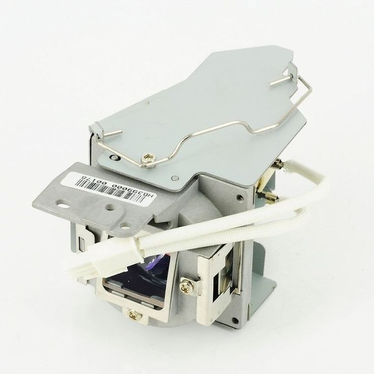 BENQ Projector Lamps 5J.JAC05.001 Original Philips UHP bulb inside with housing Replacement for BENQ projectors MX823ST; #projectorlamps#wishubuy#lampmodule#originallamp#inselly www.wushubuy.com