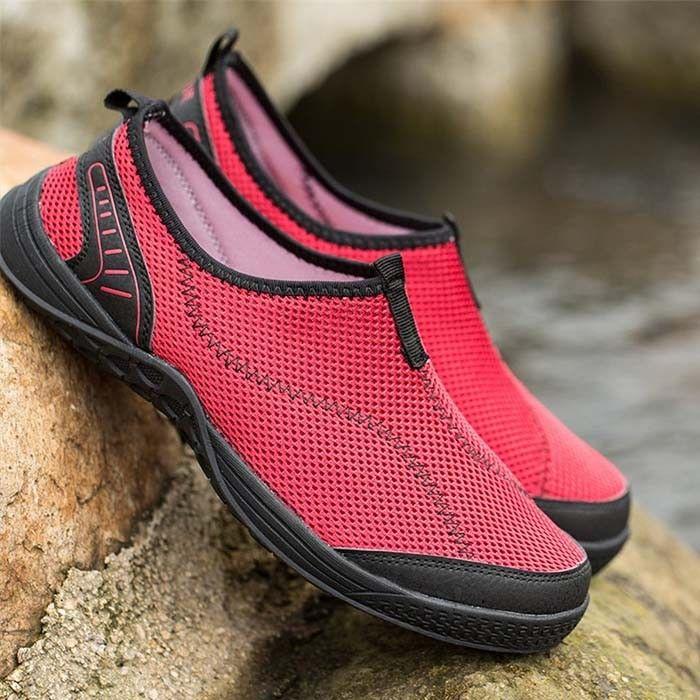 Meilleures Chaussure Aquatique