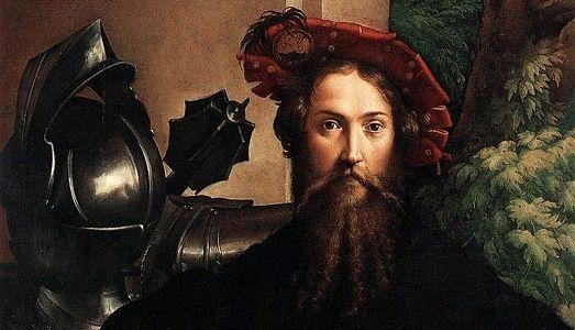 Buon compleanno Parmigianino, artista maudit ante litteram. Al Museo di Capodimonte di Napoli si festeggiano cinque secoli di simboli ancora da decifrare - Exibart.com