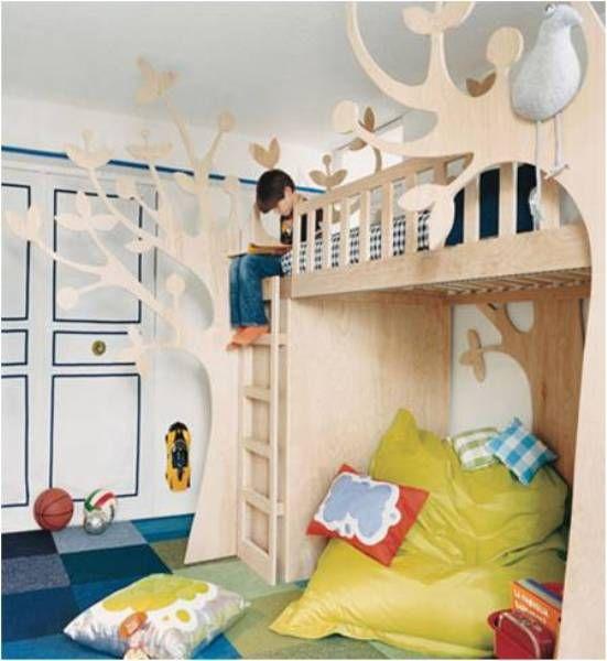 15 best bunk beds images on pinterest