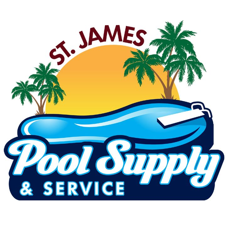 17 best images about 760 pools on pinterest logos logo for Pool design services