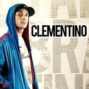 La profezia di Clementino, l'alieno del rap italiano  Clemente Maccaro, da Camposano di Nola, classe 1982: per Wikipedia è una delle personalità nate nel paesino napoletano, per la generazione 2.1 è semplicemente l'alieno del rap italiano.....
