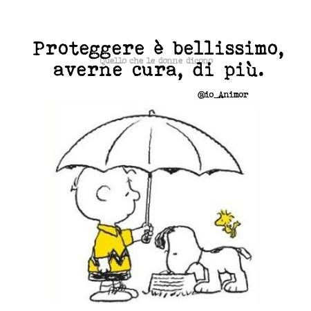 ...amore ....solo amore!