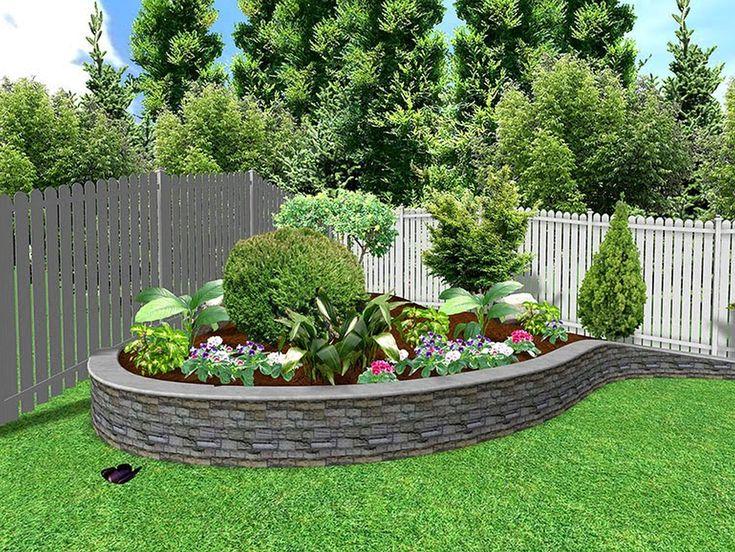 Cheap Garden Ideas Australia 89 best backyard budget images on pinterest | backyard ideas