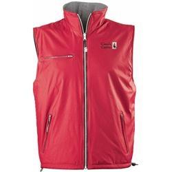Branded Slazenger Reversible Bodywarmer | Corporate Logo Slazenger Reversible Bodywarmer | Corporate Clothing