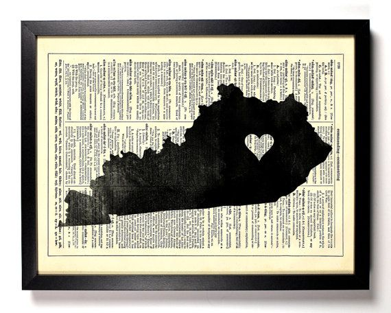for any state on a local newspaper or article of (event) you and your spouse or family did together