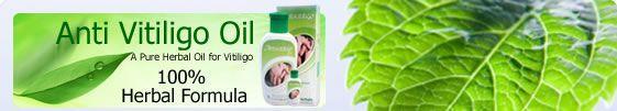 What is Vitiligo Treatment  Vitiligo treatments are classified as medical surg