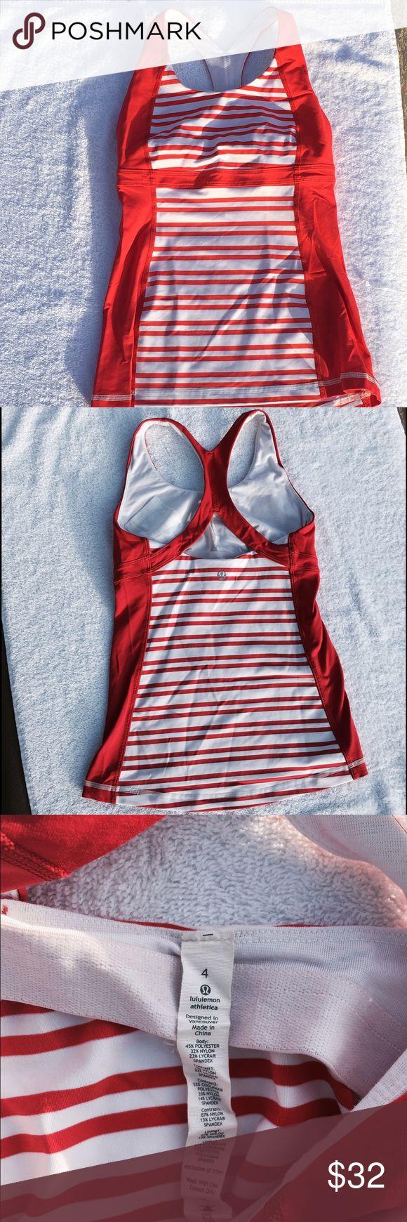 Sanctuary palm tree shorts   Fashion, Clothes design