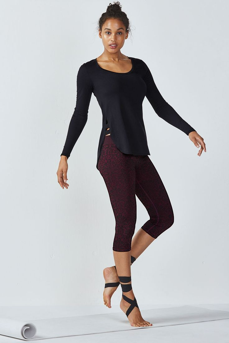 1000+ images about Fabletics Workout Clothes on Pinterest ...