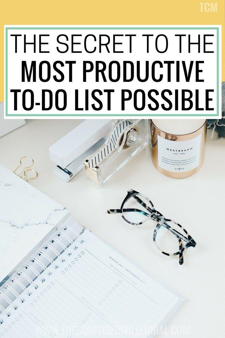 to-do list organization printable, daily to do list ideas, diy to do list, #todo, #todolist, #todoorganization, #todochecklist, #productivity, #organization