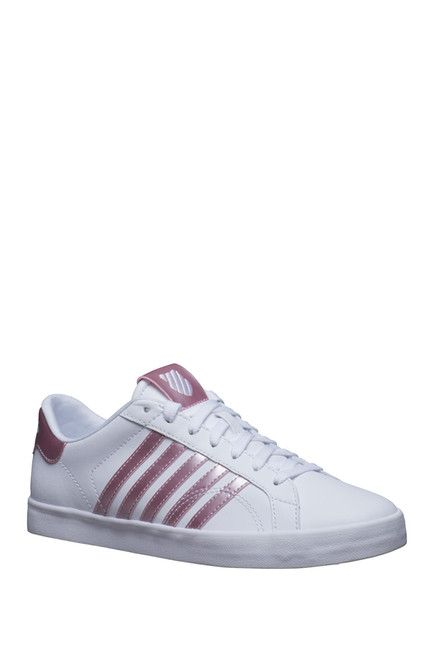 K-Swiss | Belmont SO Sneaker. Shoes Sneakers