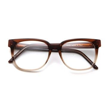 ray ban ombre glasses frames  ombre glasses