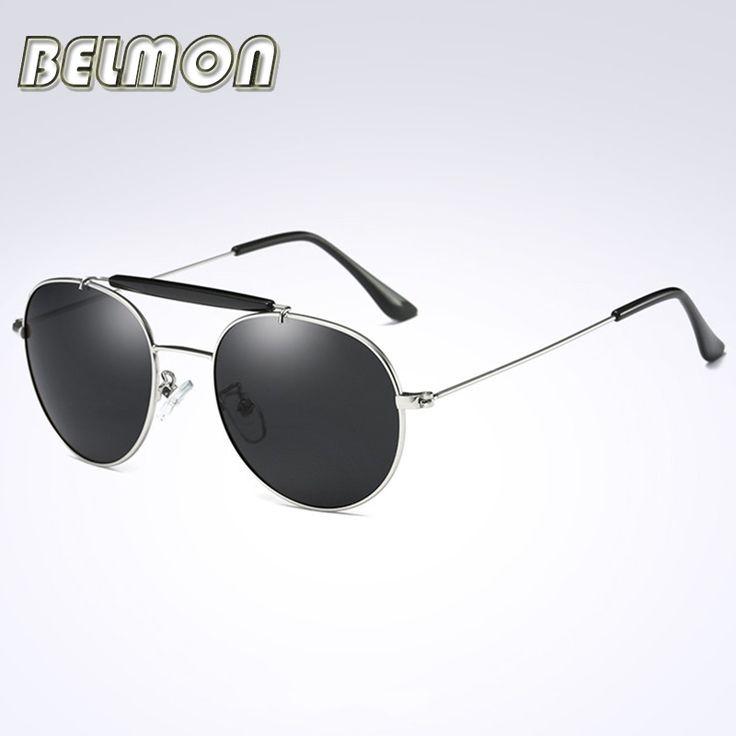 $9.89 (Buy here: https://alitems.com/g/1e8d114494ebda23ff8b16525dc3e8/?i=5&ulp=https%3A%2F%2Fwww.aliexpress.com%2Fitem%2F2017-Fashion-Polarized-Sunglasses-Men-Women-Driver-Vintage-Brand-Designer-Sun-Glasses-For-Male-Female-Unisex%2F32789227816.html ) 2017 Fashion Polarized Sunglasses Men Women Driver Vintage Brand Designer Sun Glasses For Male Female Unisex UV400 Oculos RS114 for just $9.89