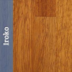 Solid Wood Kitchen Worktops | DIY Kitchens