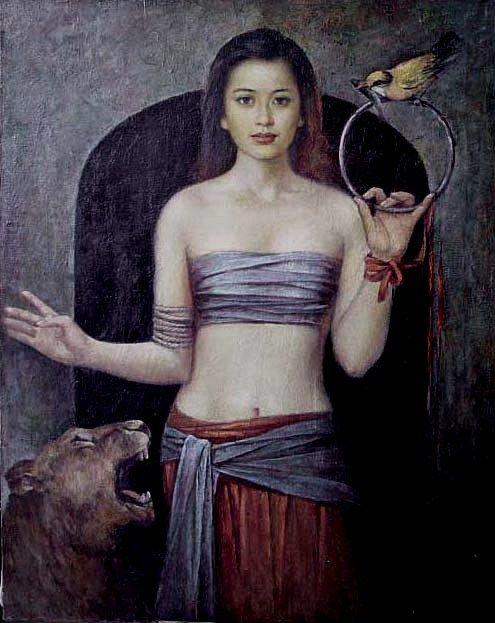 Bai Hiua (1)