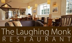 The Laughing Monk Restaurant Strete Dartmouth - Restaurants - Eating Out - Directory | Southhams.com