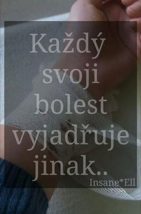 Přesně ;)