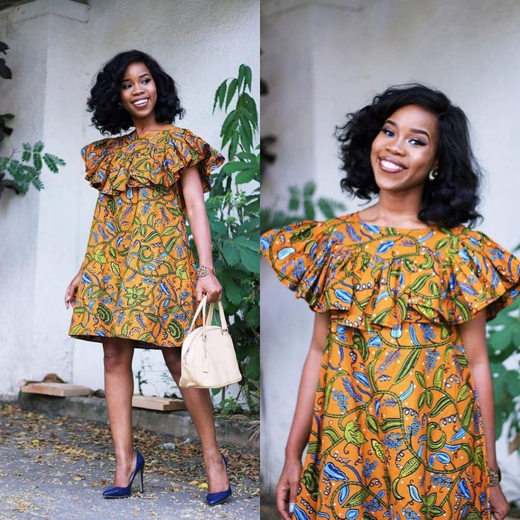 17 Best Images About African Style On Pinterest African Print Dresses Nigerian Weddings And