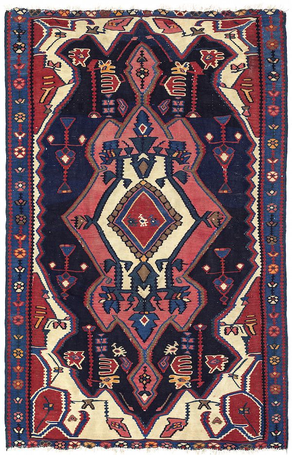 1380 best textiles images on Pinterest Embroidery, Rugs and Carpets - teppiche für küche