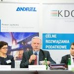 Konferencje Warszawa Courtyard by Marriott Warsaw Airport Hotel www.Zdjecia-Reklamowe.pl/blog