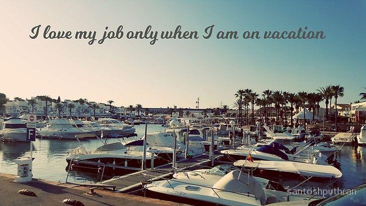 Holidays vacation in Minorca in Mediterranean Sea