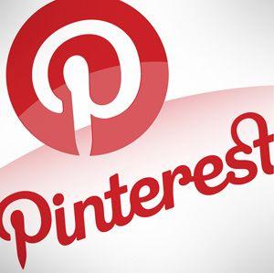 Etiqueta Pin it - Pinterest Español