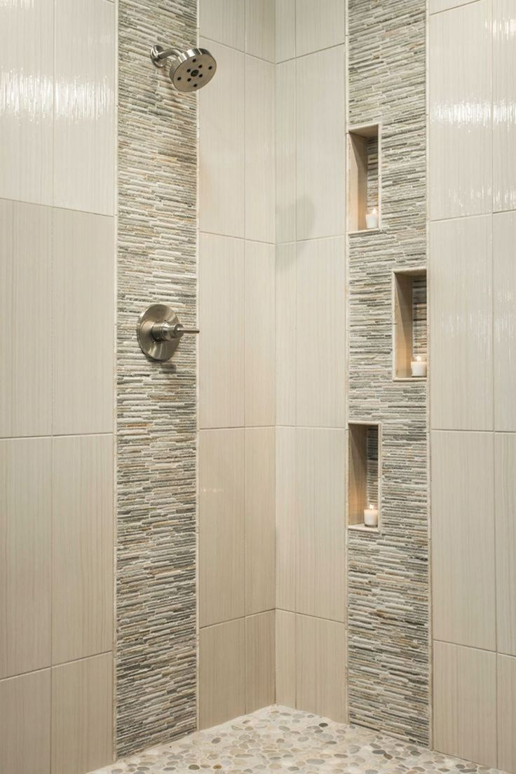 25 Best Vintage Bathroom Tiles Ideas On Pinterest Tiled Bathrooms Bathroom Wall And Modern