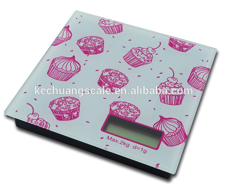 Electronic Kitchen Scale ,digital Kitchen Scale For Household Use, View  Scale, FUTURE Product