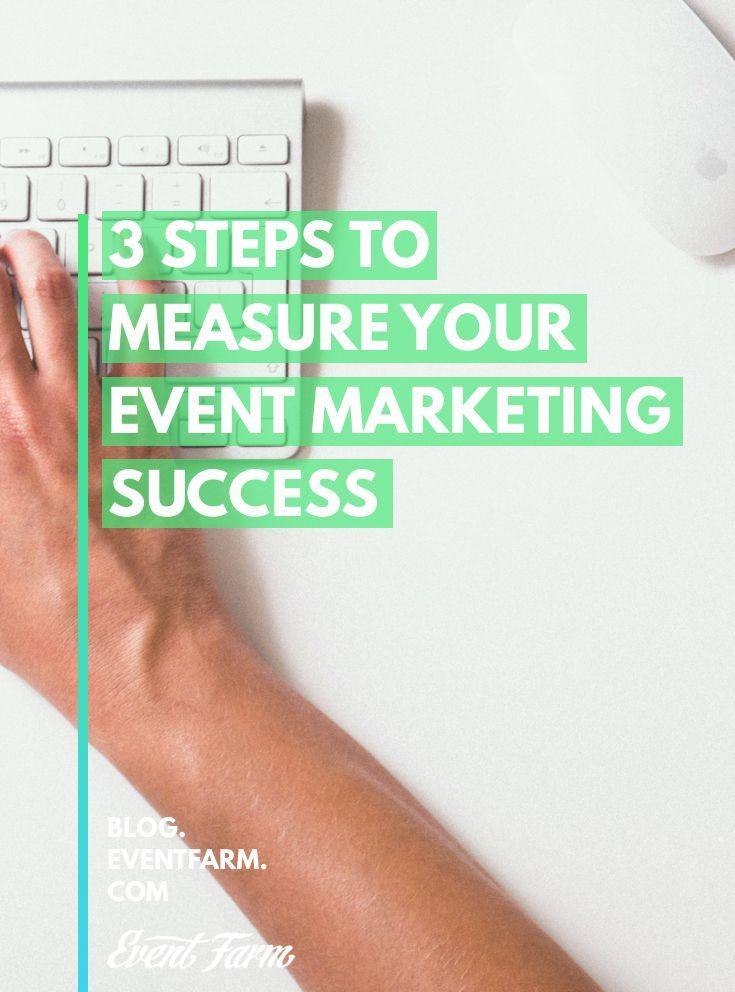 13 best Event Farm Blog images on Pinterest Event marketing - copy blueprint events snapchat