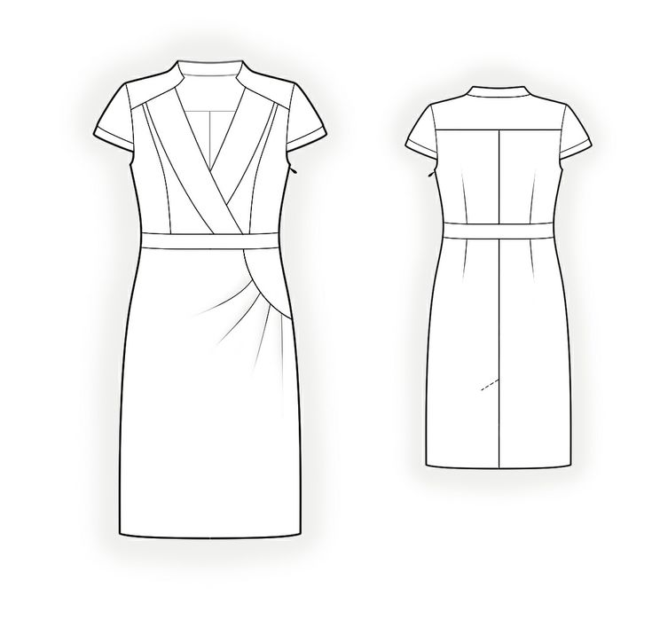 Line Art Uniform : Best uniform technical drawing images on pinterest
