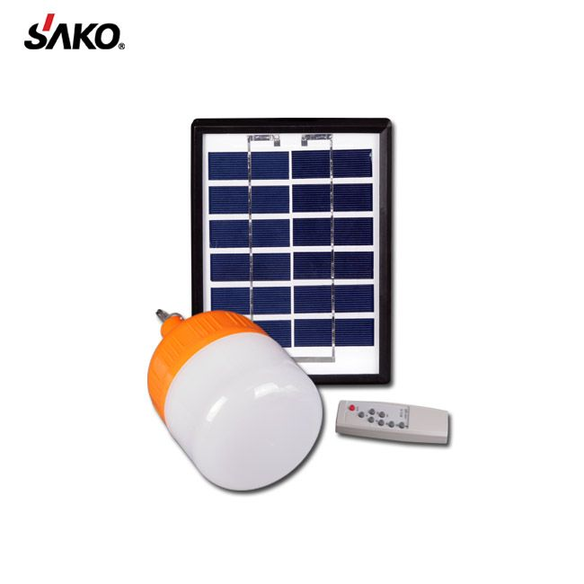 6v 1w Solar Light With Light Remote Control With Usb Charger Buy New Products Competitive Price High Quality Product On Alibaba Com With Images