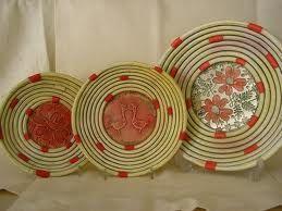 ceramica sardegna - Ceramics Sardinia