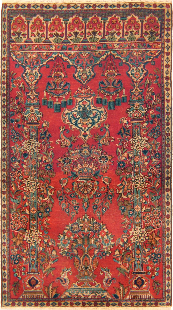 Rugs And Kilims Are The Master Elements Of Bohemian Style: 19 Best Turkish Bath Towels, Carpets, Kilims Images On