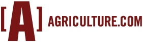 Agriculture News, Crops, Livestock, Policy, Business, Technology News | Agriculture.com