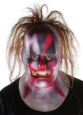 Slipknot Clown Mask 2