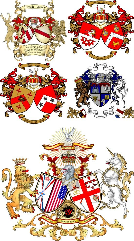 44 best images about heraldry on pinterest aragon duke for Make your own coat of arms template