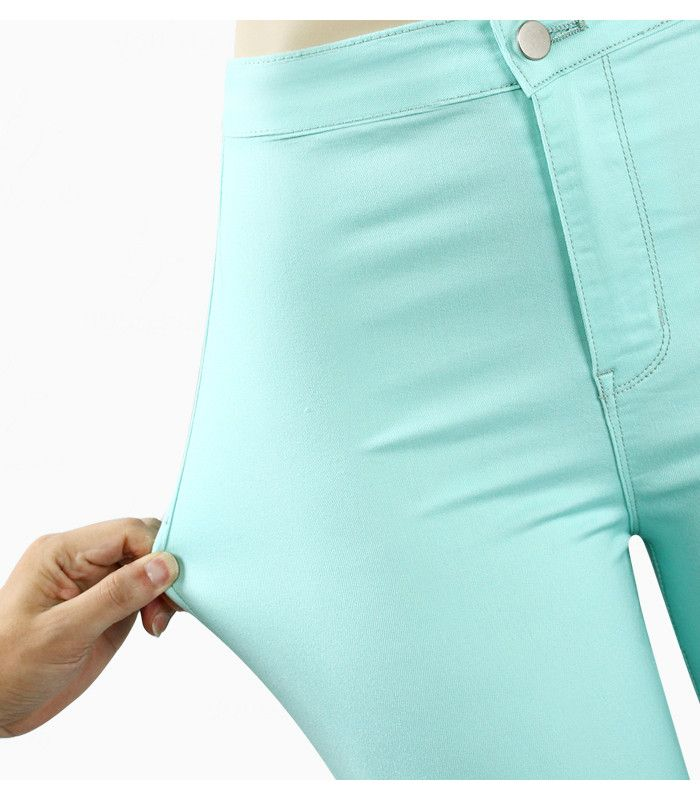 Vieni a scoprire il nostro nuovo prodotto jeans da donna co... visita http://youchill.myshopify.com/products/jeans-da-donna-colore-pencil-green-anche-per-taglie-forti?utm_campaign=social_autopilot&utm_source=pin&utm_medium=pin troverai tutto questo e molto altro ancora !