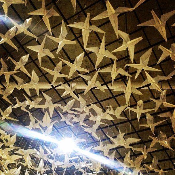 Japanese climate #cyrcaoriginals #cyrcaoriginalsshirts #streetwear #fashion #tee #tshirt #hoodie #lofi #lofifilter #birds #paper #origami #crane #japan #japanese #sushi