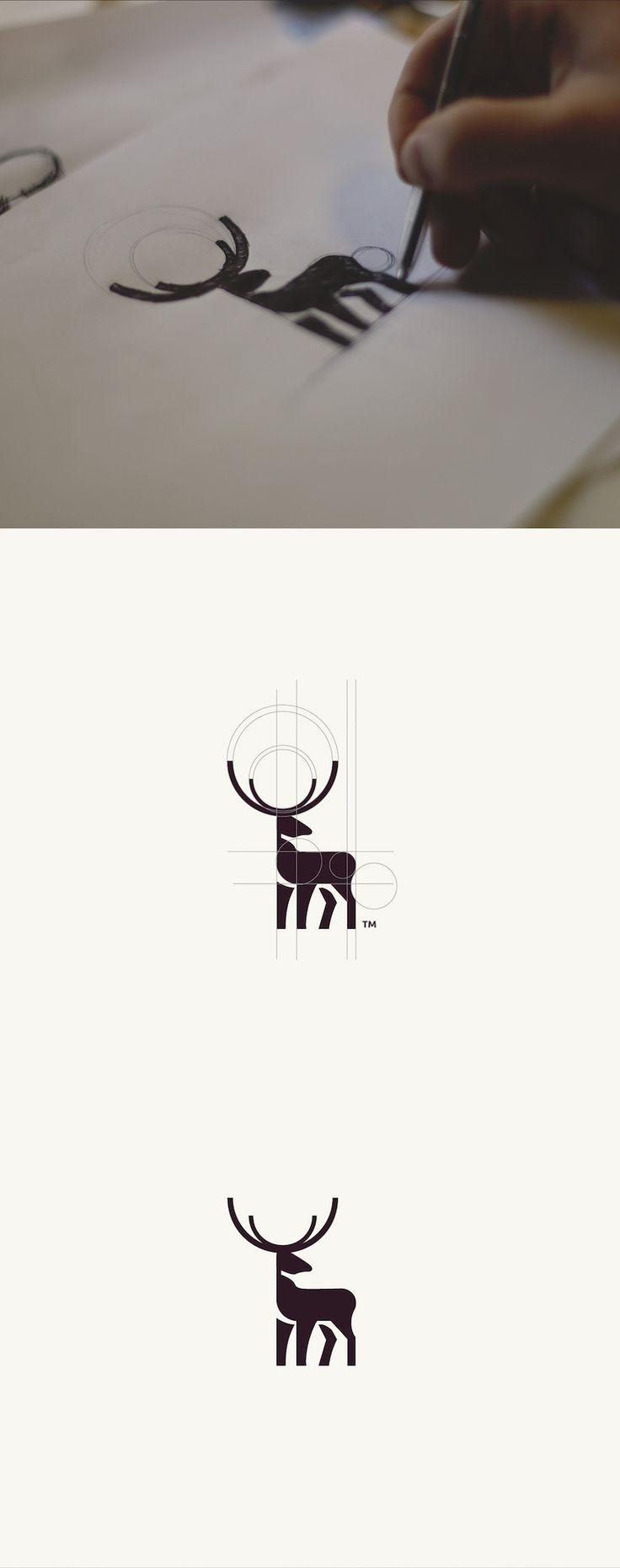 colourful-animal-logos-golden-ratio-2                                                                                                                                                                                 More
