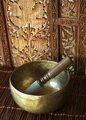 hangtálak, ötletek egyéni használatukhoz http://pilisiharmonia.hu/ajanlo/13/50-hangtalak-otletek-egyeni-hasznalatukhoz.html
