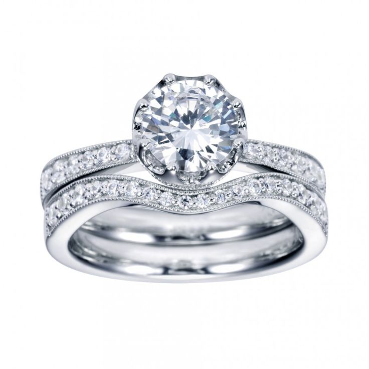 a wedding ring 10 best richter and phillips jewelry box images on 1204