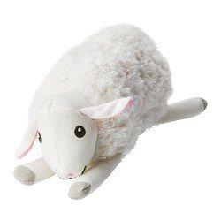 LEKA Spieluhr Schaf - - - IKEA