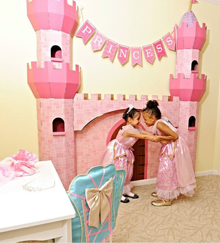 46 Best Images About Disney Princess Party Ideas On
