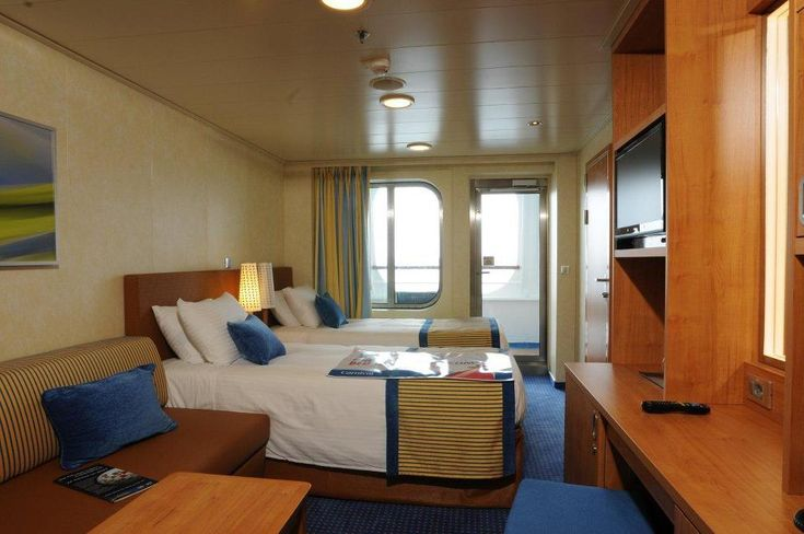 17 Best Images About Carnival Breeze On Pinterest Night