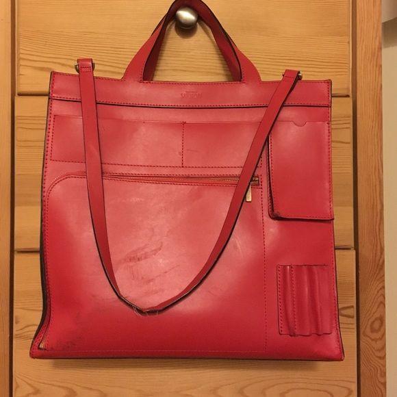 kate spade Handbags - Kate Spade Saturday tote