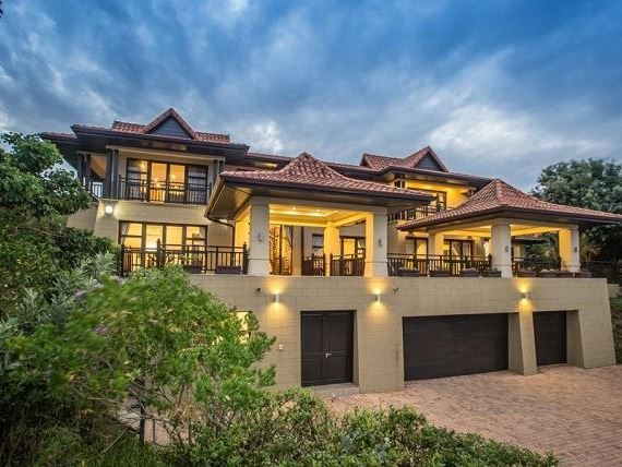 Zimbali Holiday Home - 22 Acaciawood - Zimbali Holiday Home is an established accommodation provider in the well-known Zimbali Coastal Resort, boasting over six years of satisfied guests. The Zimbali Coastal Resort is a 700-hectare resort, ... #weekendgetaways #ballito #southafrica