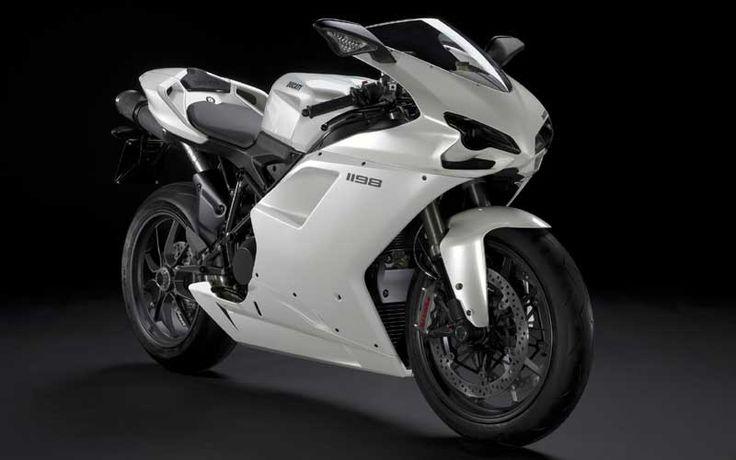 ducati: Motorcycles, Ducati 1198, 1198 White, The Roads, Bikes, 1198 Ducati, Cars, Sports Bike, Ducati1198