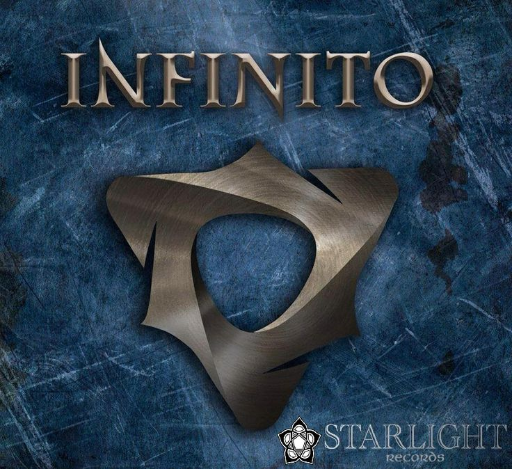Argentinian band, Infinito's - debut single - Verdad