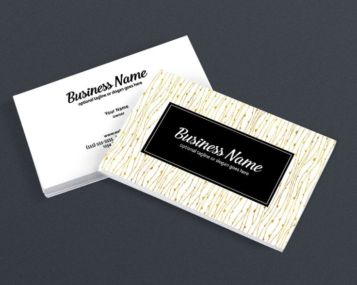 47 best creative business card designs images on pinterest business card design 2 sided the abigail collection colourmoves Gallery